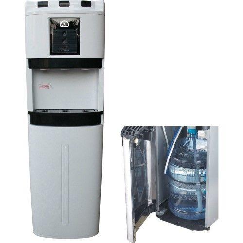 Water cooler dispenser walmart chrome shower bench