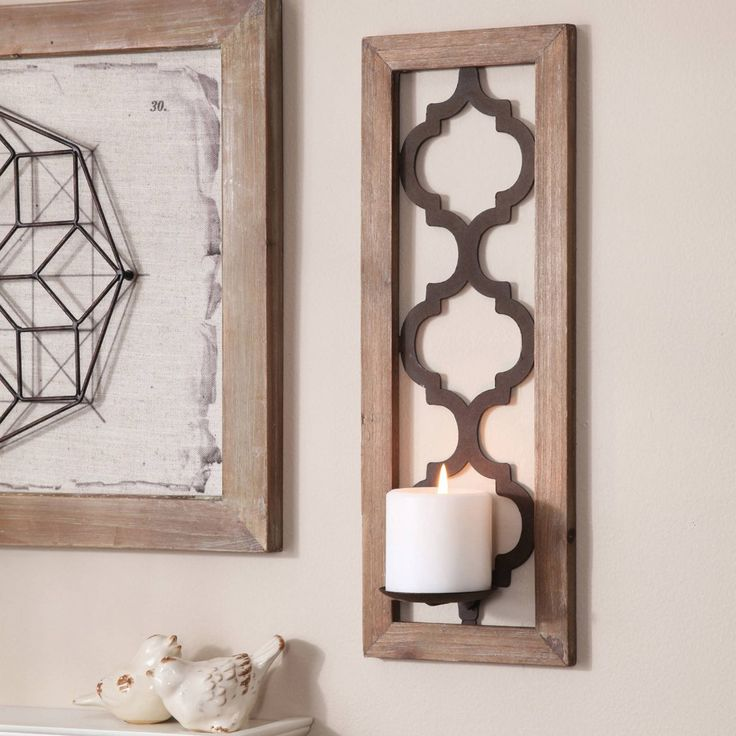 Shockingly Chic Walmart Fall Decor For Under $30