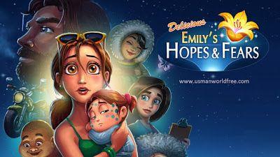 http://www.usmanworldfree.com/2015/11/delicious-12-emilys-hopes-and-fears-usmanworldfree.html
