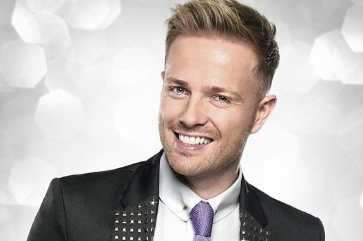 Poll results: Nicky Byrne remains your favourite Eurovision 2016 act