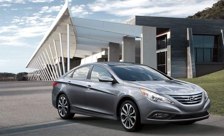 NHTSA Opens Investigation into Hyundai's Theta II Engine Debris Recalls http://www.thetruthaboutcars.com/2017/05/nhtsa-opens-investigation-hyundais-theta-ii-engine-debris-recalls/?utm_campaign=crowdfire&utm_content=crowdfire&utm_medium=social&utm_source=pinterest