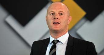 Commonwealth Bank boss Ian Narev says sorry for multi-million-dollar financial planning scandal - ABC News (Australian Broadcasting Corporat...