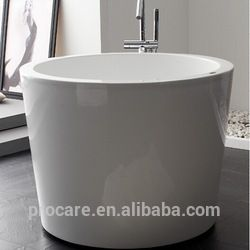 Source japanese bathtub/small bathtub sizes 1200mm/round small sitting corner bathtub on m.alibaba.com