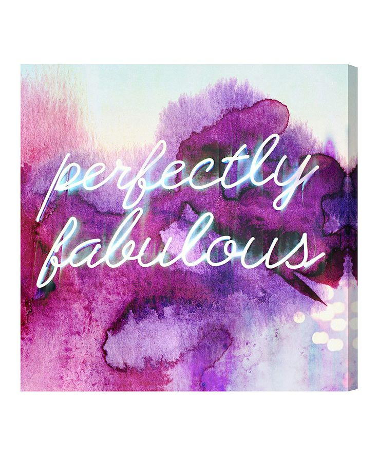 26 and perfectly fabulous!!! AEBazaldua!
