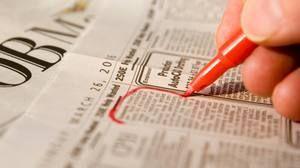 5 velhos conselhos sobre busca de emprego que não valem mais || Exame.com