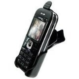 Cell Phone Holster for Nokia 6030 (Wireless Phone Accessory)  #Nokia