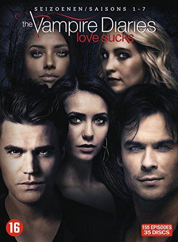 Vampire Diaries – L'intégrale des… http://www.123bazar.fr/produit/vampire-diaries-lintegrale-des-saisons-1-a-7-import-langue-francais/