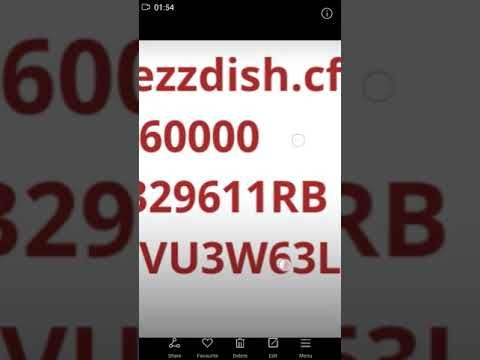 dish tv sunhd skynet multi cccam mgcam dscam | https://youtu be