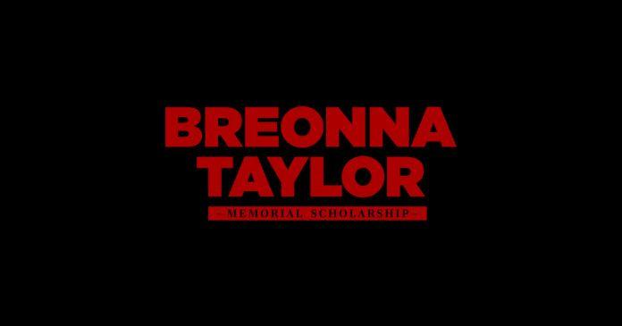 Facebook In 2020 Nursing Scholarships Scholarships Breonna Taylor