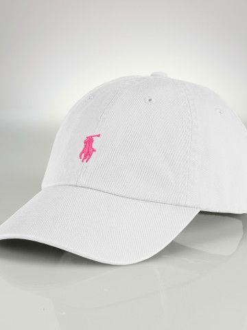 25 best ideas about polo hats on pinterest polo ralph. Black Bedroom Furniture Sets. Home Design Ideas
