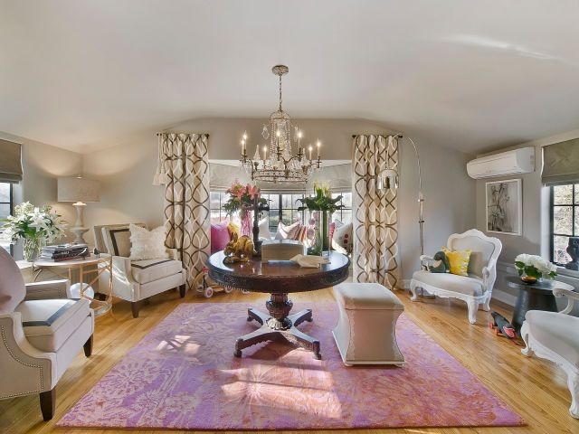Denver Designer Show House Not Your Typical Family Room Designed By Dromma Designs Petra Richards Interiors And Seek Interior Design