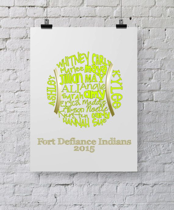 Hey, I found this really awesome Etsy listing at https://www.etsy.com/listing/248083870/tennis-typography-art