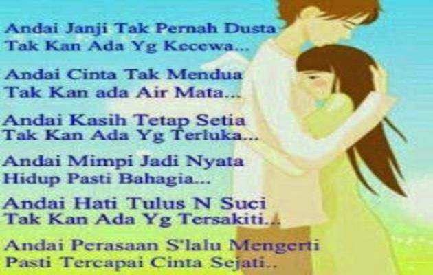 Gambar Kata Bijak Islami Untuk Suami   Bijak, Kata-kata ...