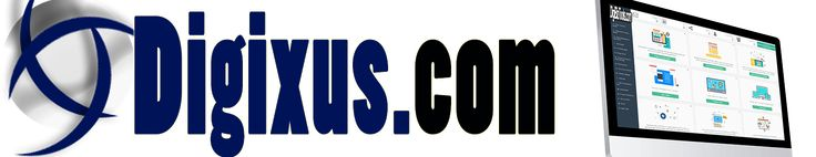 Digixus.com has been developed for those who want to use an all in one website development platform with the addition of a blogging system, email marketing and drap and drop website builder as the basics. If provides a welcome and very powerful alternative to wordpress too. With the addition of tools such as browser notifications, website heatmap technology, presentations builder as well as the ability to create floating and also animated videos Digixus truly is the nexus of digital…