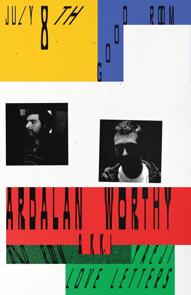 Ardalanworthy - Bráulio Amado
