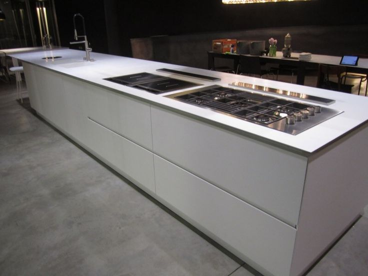 7 Best Images About Our Available Kitchens On Pinterest  Kitchens Simple Designer Kitchens For Sale Design Inspiration