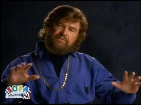 Sam Phillips interview on Elvis Presley on Charlie Rose (2002) - YouTube