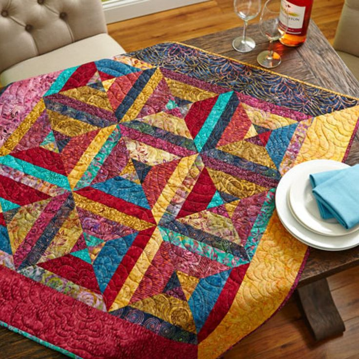 17 Best Images About Furniture And Fabrics On Pinterest: 17 Best Images About Beautiful Batiks On Pinterest