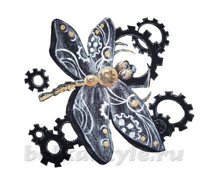 Стимпанк, steampunk, ручная роспись, ручная работа, авторские принты на заказ в интернет-магазине. #Стимпанк, #steampunk, #ручнаяроспись, #ручнаяработа, #авторскипринты #футболка #авторская #дизайнерская #крутая #стильная #модная #оригинальная #заказ #хендмейд #tshirt #original #print #draw #drawing #принт #женская #модные #вещи #мода #интересные
