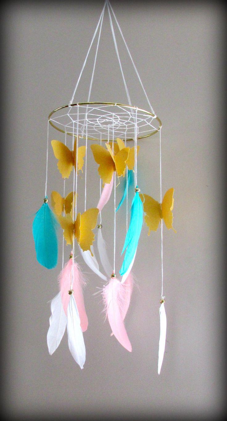 17 Best Images About Dream Catchers On Pinterest Lace