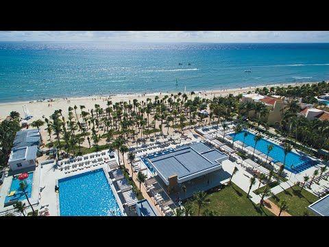 Hotel Riu Playacar – Hotel en Playa del Carmen – Hotel en México - RIU Hotels & Resorts