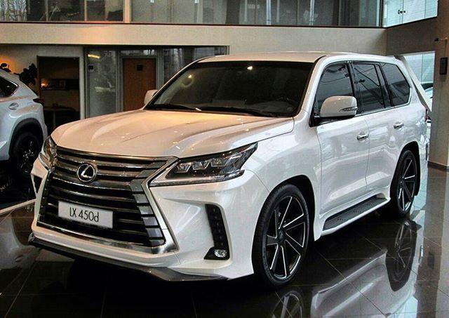 Instagram media by majorka_rr_moscow77 - Lexus LX 450  #lexus #lexuslx#lexusmoscow  #lexuslx570 #lx570 #lx450#lx #photooftheday #mercedesbenz  #power #instadaily#exoticcar #exoticcars #speed #luxury#rich #horsepower #beauty#moscow #moscowcity #premium #cars#beautiful #royalmoscow#car #nice#luxurylife #amazing #luxurycars #luxurycar