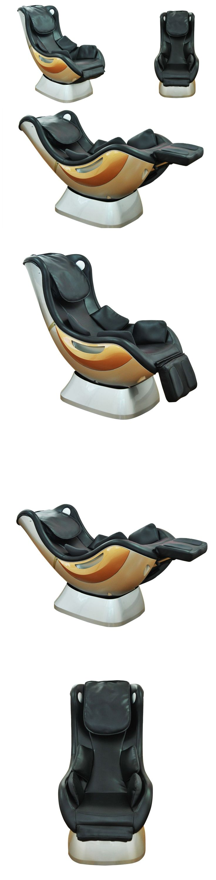 17 Best ideas about Massage Chair on Pinterest