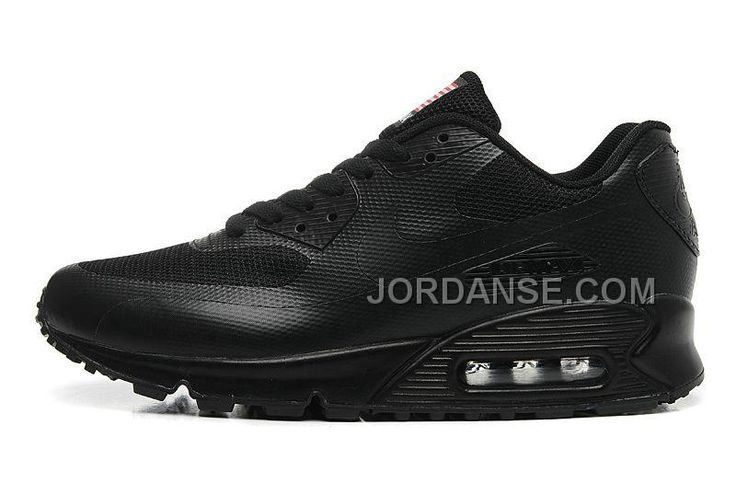 https://www.jordanse.com/womens-sneakers-nk-air-max-90-black-hyp-prm-for-fall.html WOMENS SNEAKERS NK AIR MAX 90 BLACK HYP PRM FOR FALL Only $79.00 , Free Shipping!