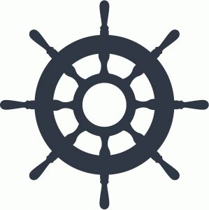 Best 25 Ship Wheel Ideas On Pinterest Tattoo