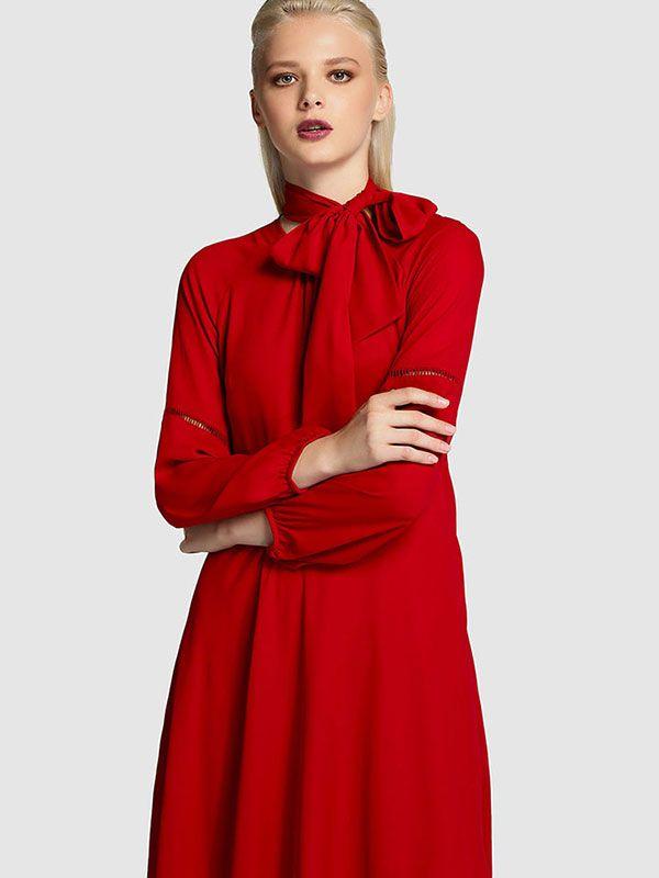 tintoretto_2016-prendas_fiesta_versatiles-vestido_rojo-el_corte_ingles-2