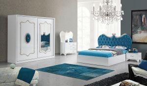 inegöl Mavi İnci Yatak Odası yatak odası, inegöl yatak odası modelleri, yatak odası fiyatları, avangarde yatak odası, pin yatak odası model ve fiyatları, en güzel yatak odası, en uygun yatak odası, yatak odası imaalatçıları, tibasin mobilya, tibasin.com