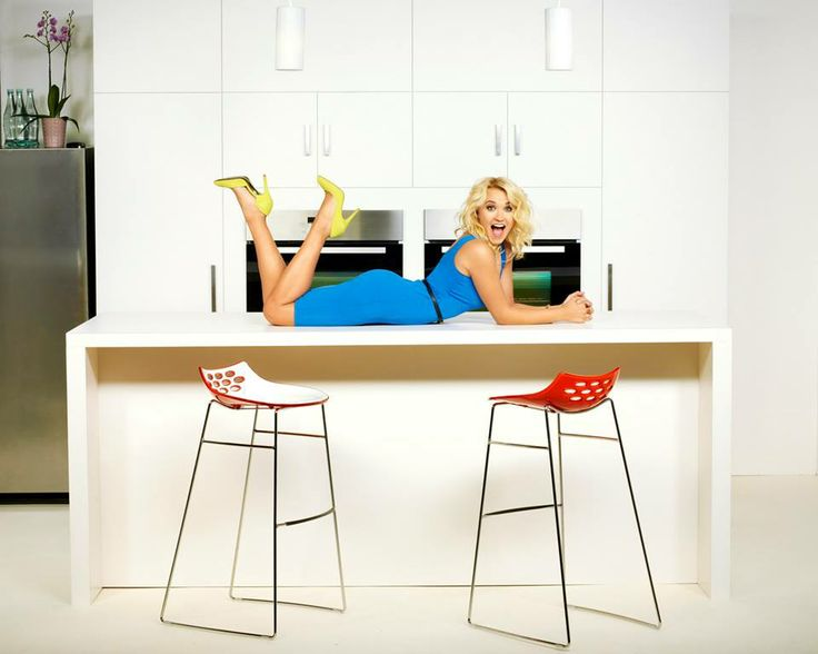 Shop the fashion seen on the new ABC Family show Young and Hungry starring Emily Osment! http://www.pradux.com/tv/young-hungry