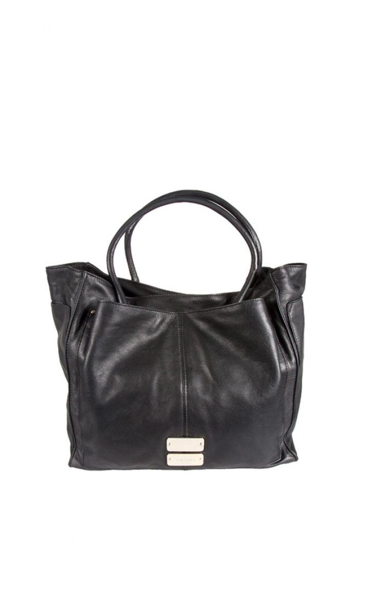 Handväska 9S7615 BLACK - See by Chloé - Designers - Raglady