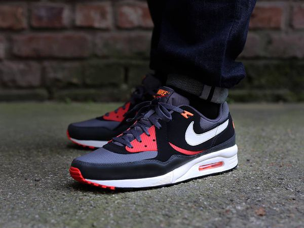 agqnk Nike air max, Air maxes and Nike air on Pinterest