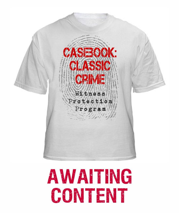 The Casebook Classic Crime Conference : there's something in the atmosphere... https://timezonepress.wordpress.com/2015/04/03/casebook-classic-crime/