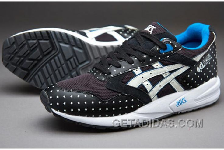 http://www.getadidas.com/asics-gel-saga-mens-best-xmas20161510-for-sale.html ASICS GEL SAGA MENS BEST XMAS20161510 FOR SALE Only $44.00 , Free Shipping!