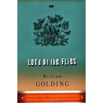 Since it was first published in 1954, William Golding's classic debut novel has remained a stark allegory of civilization, survival, and ...