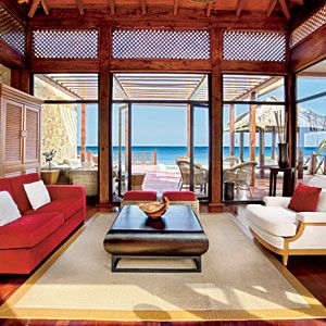 Top 10 All-Inclusive Caribbean Resorts | Dominican Republic: Sanctuary Cap Cana | CoastalLiving.com