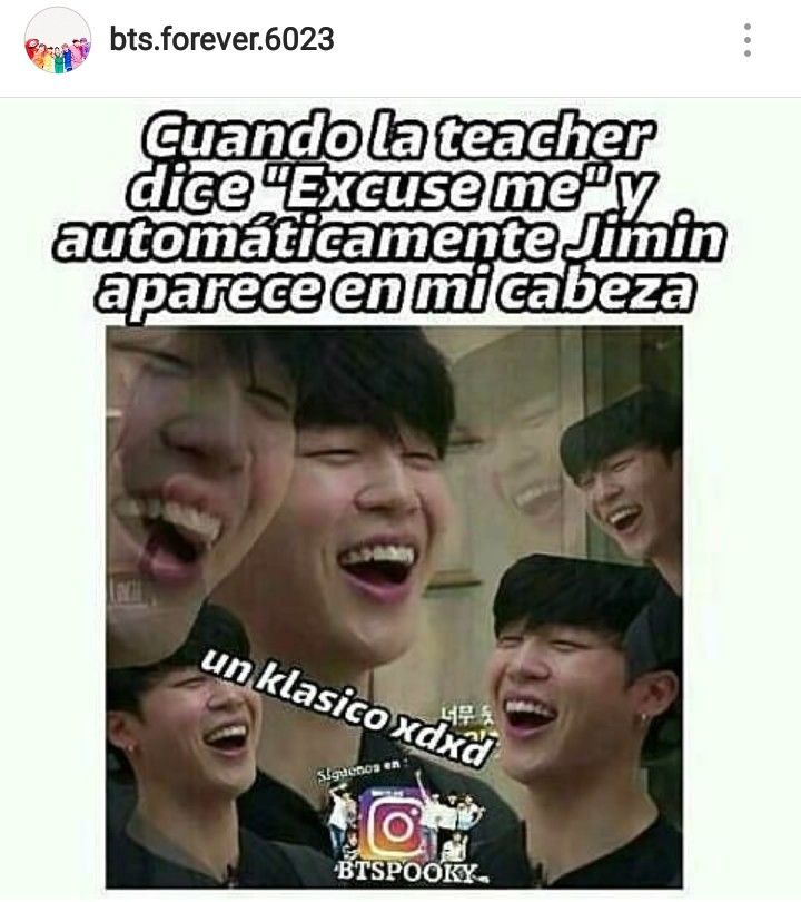 Pin De Luisanasieiroaldazoro En Memes Bts Bts Memes Bts Memes Caras Memes Coreanos