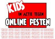 Extra materiaal Kids in actie tegen online pesten - Article - pestweb