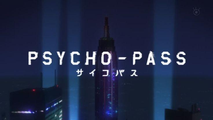 psycho-pass  http://psycho-pass.com/
