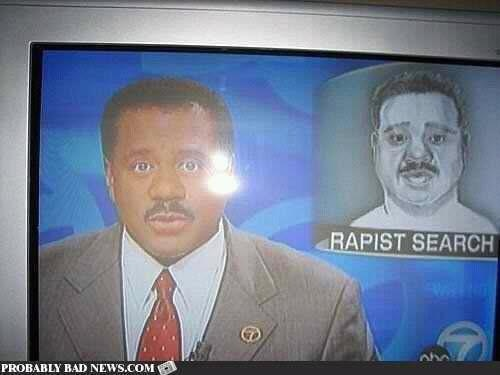 Found him!This Man, Anchors, Awkward Moments, Laugh, Funny Pics, News, Funny Pictures, So Funny, Funny Fail