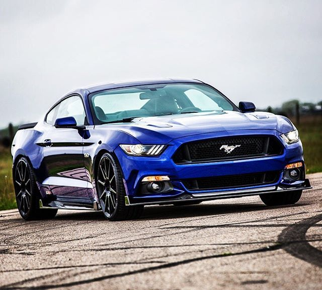 Ford Mustang Supercharged South Africa: 17 Best Images About Ford On Pinterest