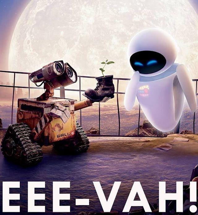 Pixar Walle Disney Disney Questions Pixar Films Fantasy Movies