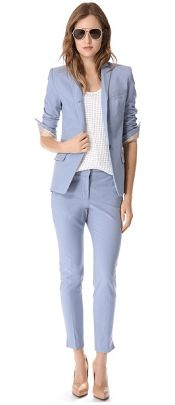 women's suits for summer