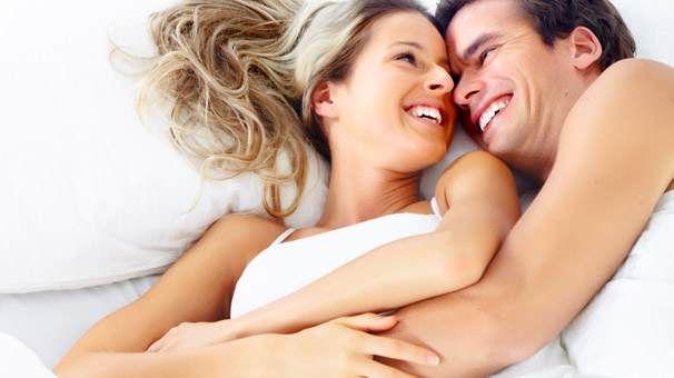 Kız arkadaş nasıl bulunur? Sevgili nasıl bulunur? Sevgili bulma yöntemleri, kız tavlama yolları, erkek arkadaş nasıl bulunur?
