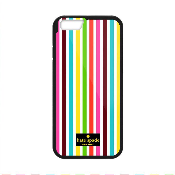 Best Cheap Kate Spade Colorful Wallet Print on Hard Case For iPhone 6/6s 6s+ 7+ #UnbrandedGeneric #Cheap #New #Best #Seller #Design #Custom #Case #iPhone #Gift #Birthday #Anniversary #Friend #Graduation #Family #Hot #Limited #Elegant #Luxury #Sport
