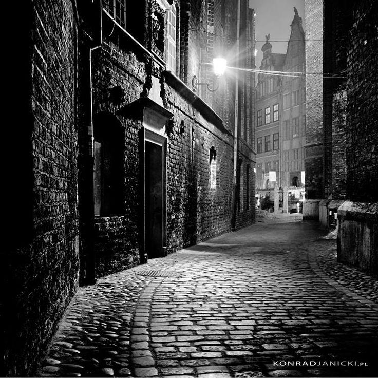 Gdańsk,https://www.facebook.com/photo.php?fbid=488044541271089&set=a.473403442735199.1073741826.473388929403317&type=1&theater