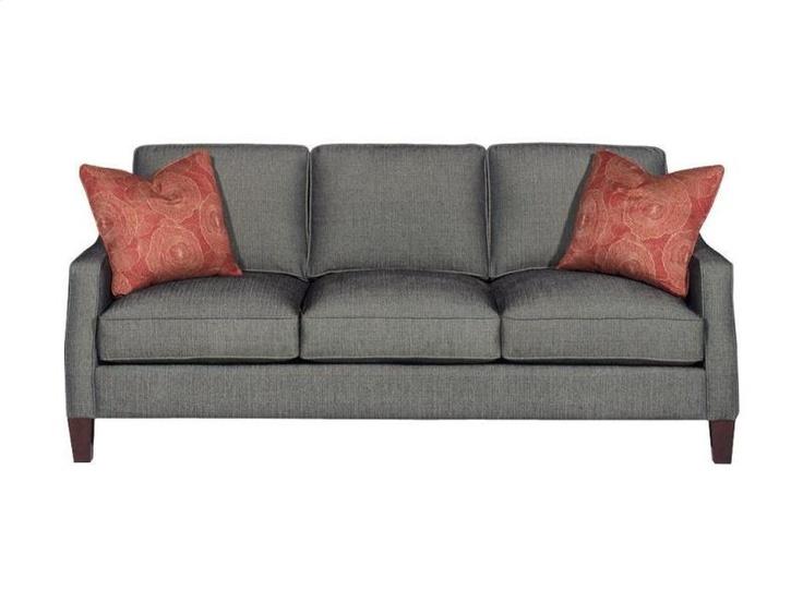 B823550BD By Craftmaster Furniture Jeff Lynch