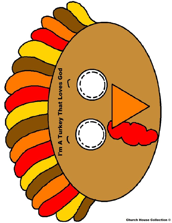 62 best coloring pages images on pinterest cake templates Turkey Face Cartoon Groundhog Face Coloring Page Fae Coloring Page Turkey